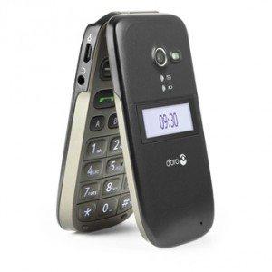 Doro mobil