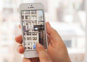 Bedre fotos med iPhone 5